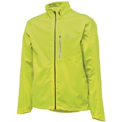 Image of Dare2B Outshine Waterproof Cycling Jacket SS16