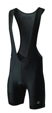 Image of Dare2B Payoff Cycling Bib Shorts
