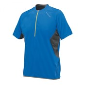 Image of Dare2B Retaliate Short Sleeve Cycling Jersey