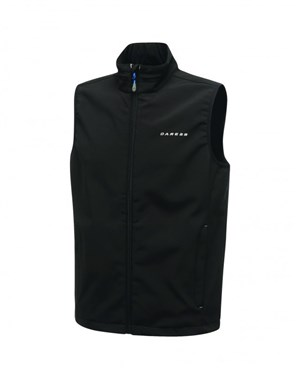 Image of Dare2B Revelry Windproof Cycling Gilet SS16
