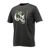 Image of Dare2B Skull Cycle T-Shirt