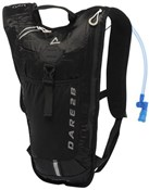 Image of Dare2B Torrent 1.5L Hydro Pack