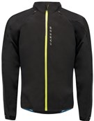 Image of Dare2B Unveil Windshell Cycling Jacket SS16