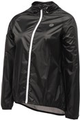 Image of Dare2B Womens Evident Waterproof Cycling Jacket SS16
