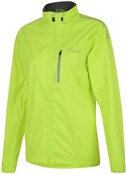 Image of Dare2B Womens Transpose II Waterproof Jacket SS16