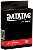 Image of Datatag Stealth Pro Security Identification Systems for Bicycles