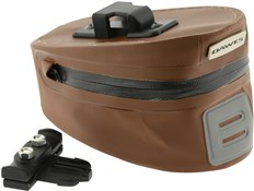 Image of Dawes 100% Water Proof Saddle Bag