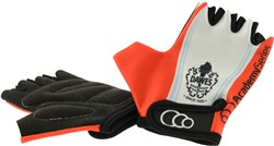 Image of Dawes Academy Junior Mitts