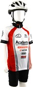 Image of Dawes Academy Junior Race Jersey