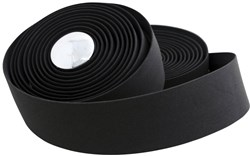 Image of Dawes Bar Tape