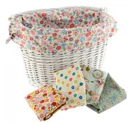 Image of Dawes Basket Liners