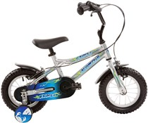 Image of Dawes Blowfish 12w 2017 Kids Bike