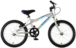 Image of Dawes Blowfish 18w 2017 Kids Bike
