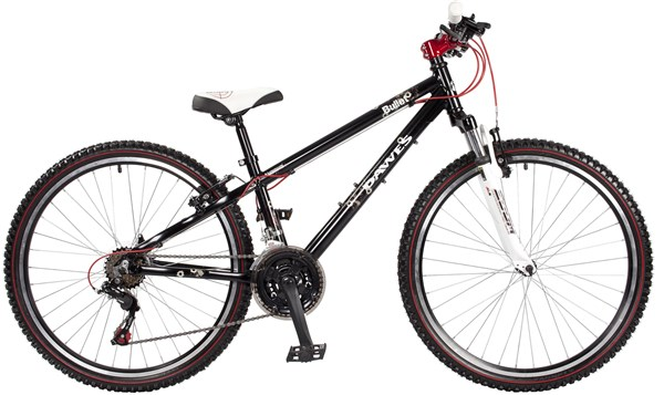 "Image of Dawes Bullet 26"" MTB 2017 Mountain Bike"