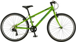 Image of Dawes Bullet LT 26w 2017 Mountain Bike