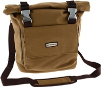 Image of Dawes Canvas Handlebar Bag