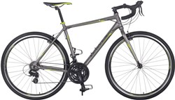 Image of Dawes Discovery Road 1 2016 Road Bike