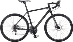 Image of Dawes Discovery Road 2 2016 Road Bike
