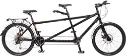 Image of Dawes Double Edge 2016 Tandem