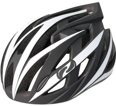 Image of Dawes Gara Road Cycling Helmet 2016