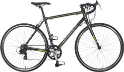 Image of Dawes Giro 200 2016 Road Bike