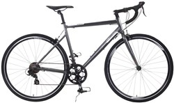 Image of Dawes Giro 2017 Road Bike