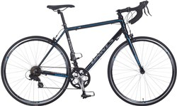 Image of Dawes Giro 300 2016 Road Bike