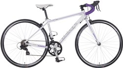 Image of Dawes Giro 300 Womens 2016 Road Bike