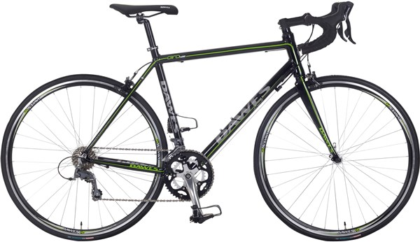 Image of Dawes Giro 400 2016 Road Bike
