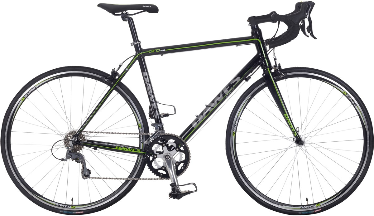 Dawes Giro 400 2016 Road Bike