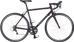 Image of Dawes Giro 500 2016 Road Bike