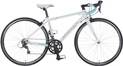 Image of Dawes Giro 500 Womens 2016 Road Bike