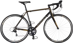 Image of Dawes Giro 600 2016 Road Bike