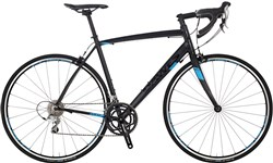 Image of Dawes Giro 700 2016 Road Bike