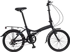 "Image of Dawes Jack 20"" 2017 Folding Bike"