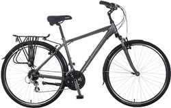 Image of Dawes Kalahari 2016 Hybrid Bike