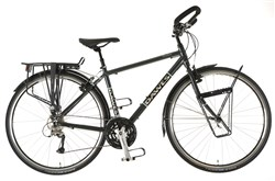 Image of Dawes Karakum 700c 2017 Touring Bike