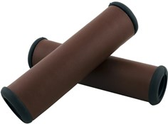 Image of Dawes Leather Look Grips