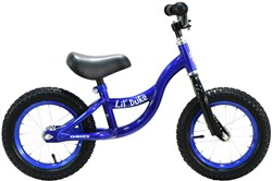 Image of Dawes Lil Duke Balance 12w 2017 Kids Balance Bike
