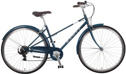 Image of Dawes Mixte Womens 2016 Hybrid Bike