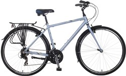 Image of Dawes Mojave 2016 Hybrid Bike