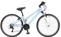 "Image of Dawes Paris Girls 26"" MTB 2017 Mountain Bike"