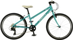 Image of Dawes Paris LT 24w Girls 2016 Junior Bike