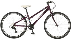 Image of Dawes Paris LT 26w Girls 2016 Mountain Bike