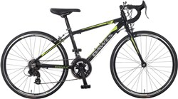 Image of Dawes Road Sprint 24w 2016 Road Bike