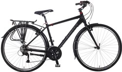 Image of Dawes Sonoran 2016 Hybrid Bike
