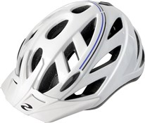 Image of Dawes Switch MTB Cycling Helmet 2016