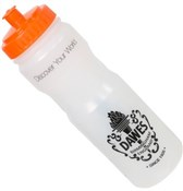 Image of Dawes Water Bottle - 750ml