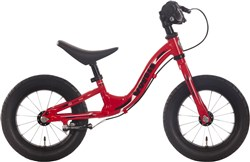 Image of Dawes Wobble Balance Bike 12W 2017 Kids Balance Bike