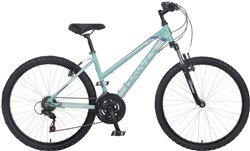 Image of Dawes XC18  HT Womens 2016 Mountain Bike